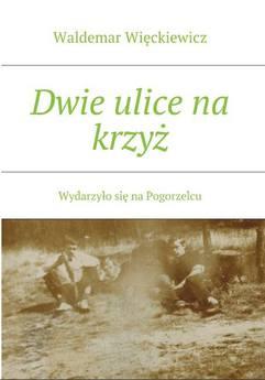 Książka W.Więckiewicza.jpeg